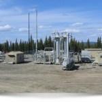 Emissions Reduction Alberta and Lightning Master Sister Company Tazman Turbinz product – IPTG