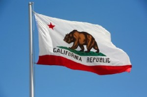 california_flag