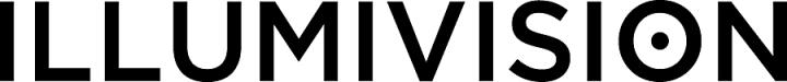 illumivision-logo