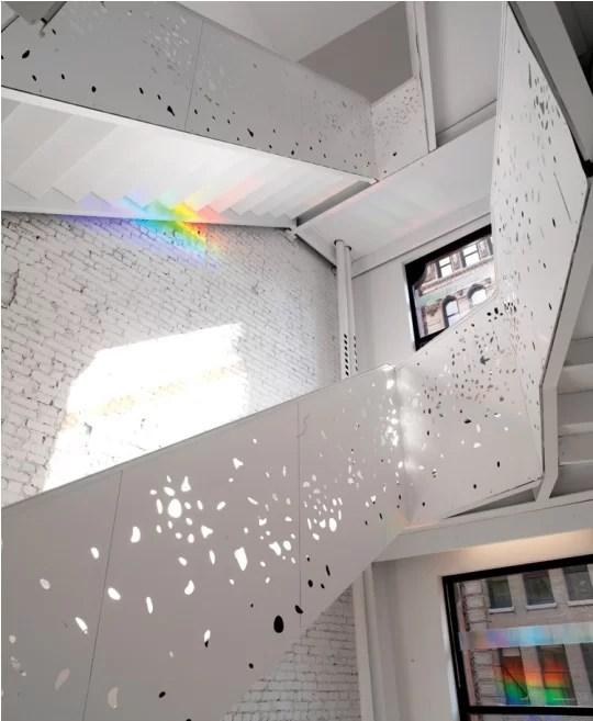 Lighting Design Brucallcom 3lighting Design Software List