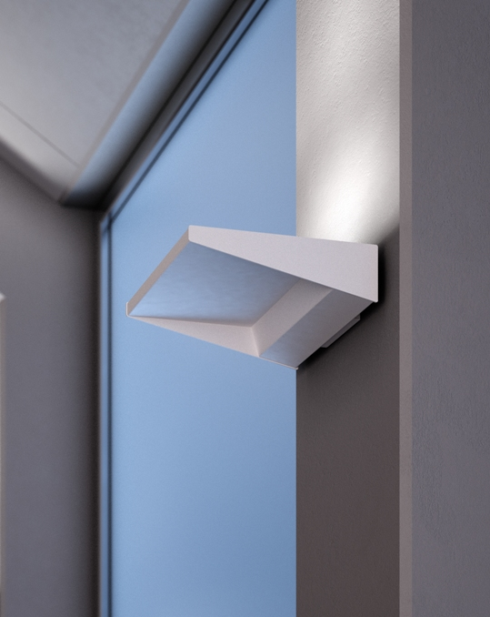 Product Monday Asymmetric LED Indirect Lighting Solutions by Cooper Lighting | LightNOW & Product Monday: Asymmetric LED Indirect Lighting Solutions by ... azcodes.com