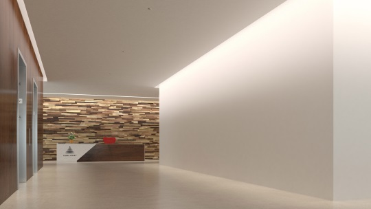 fwsl_corridor