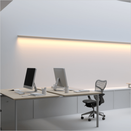 vode4 & Product Monday: ZipThree Wall Mount by Vode Lighting | LightNOW azcodes.com