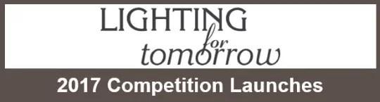 lightingfortomorrow