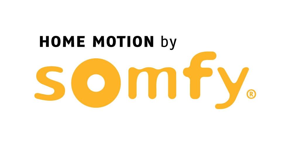 Αποτέλεσμα εικόνας για somfy logos