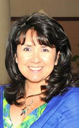 Sandra Lozano Barry