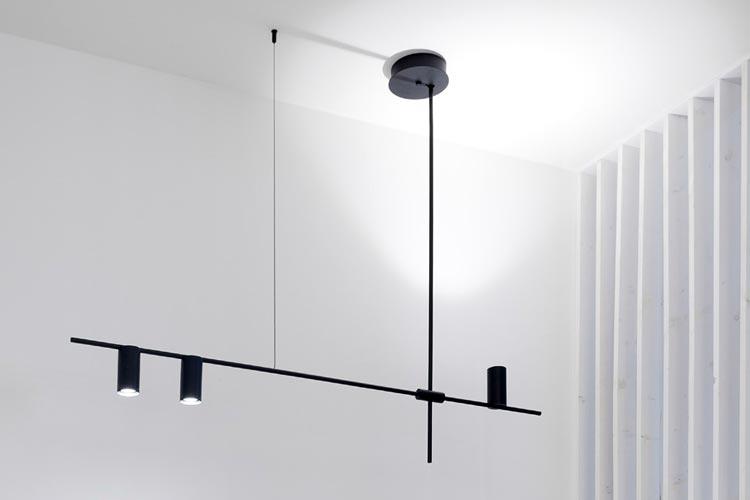18 best linear suspensions lightology