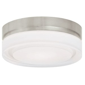 Ceiling Flush Mount   Ceiling Flush Lighting Fixtures Cirque LED Wall   Ceiling Light Fixture