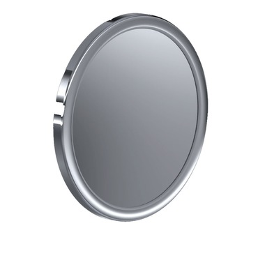 remcraft bathroom mirrors