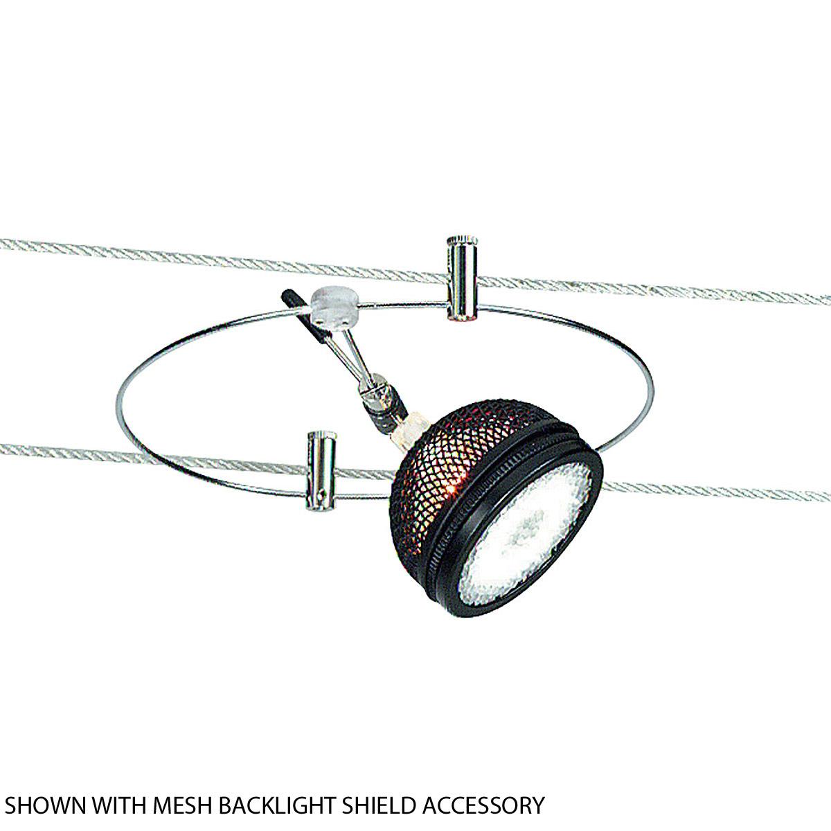 Kable Lite Giro Head By Tech Lighting