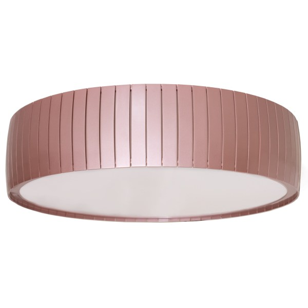 Slatted Drum Ceiling Light Fixture by Lightology Collection   LC AC     Slatted Drum Ceiling Light Fixture by Lightology Collection   LC AC 5038 26