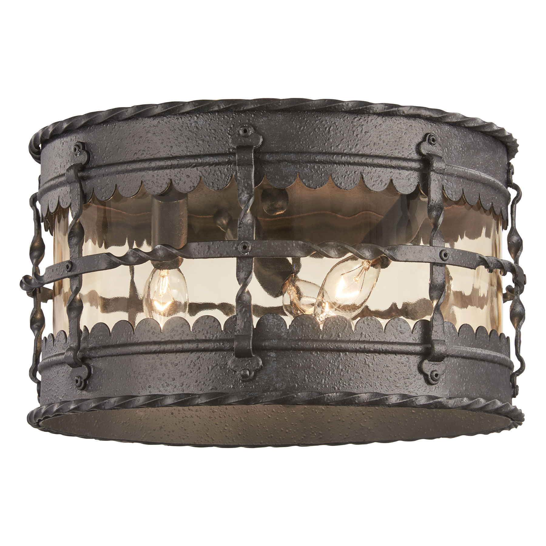 mallorca outdoor ceiling light fixture by minka lavery 8889 a39