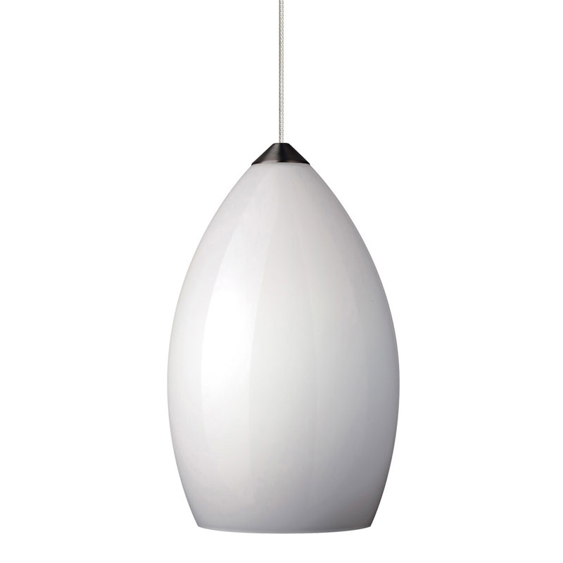 firefrost freejack pendant by tech lighting 700fjfirfws leds930