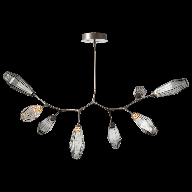 aalto 8 light modern branch by hammerton studio plb0049 bb bs rs 001 l1
