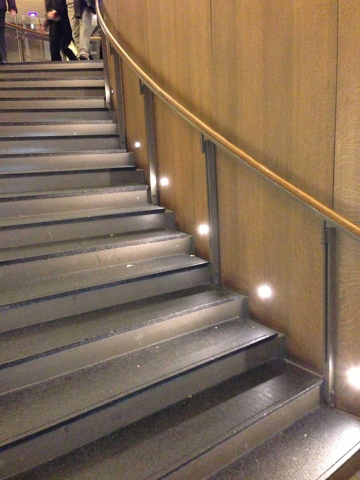 Kichler Led Lighting