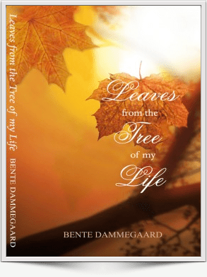 Leaves from the Tree of My Life