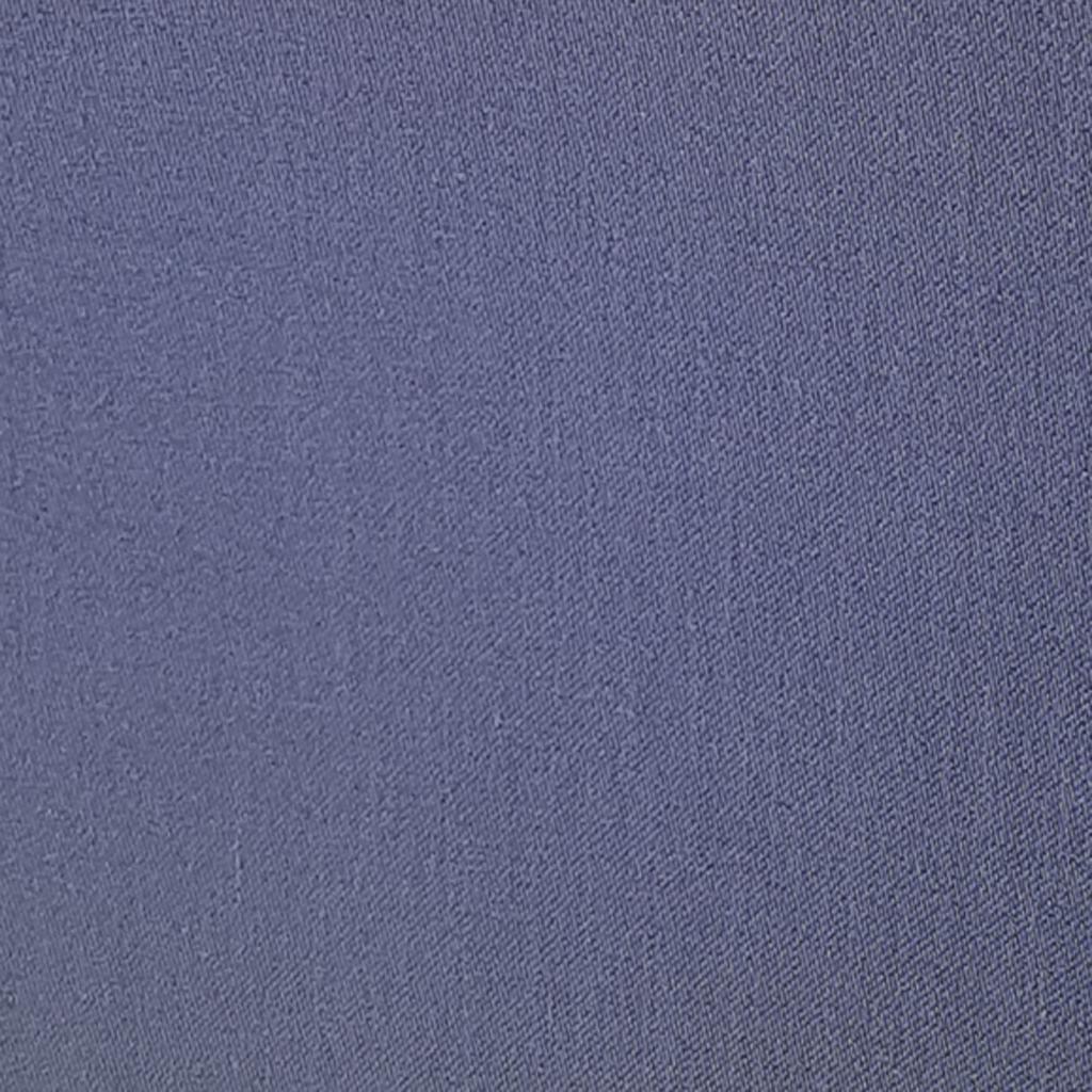 Colour - Royal Blue