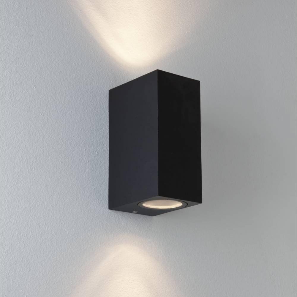 Jcc Picture Lights