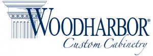 WoodHarborSmall