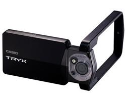 LightroomNews: plugin per Lightroom, CES 2011, PocketWizard, Gigapan, Lexar, video time-lapse
