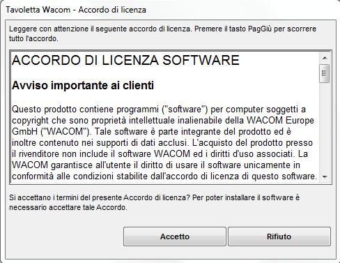 15 lightroom tavoletta wacom intuos4 recensione installazione configurazione windows mac