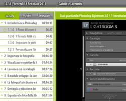Recensione: Videocorso Photoshop Lightroom 3.0 di Teacher-in-a-Box (Web e DVD)