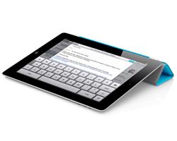 LightroomNews: Lightroom 3.4, plugin e App per LR, videocorsi di Photoshop, seminari sul colore, nuovi Macbook Pro, iPad 2, dischi SSD, Scott Kelby