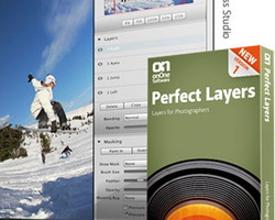LightroomNews: Lightroom 3.4, Adobe Certified Expert, plugin per Lightroom, Adobe CS5.5, OnOne Perfect Layers, video timelapse e HDR