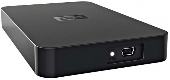 06 lightroom macbook pro apple hard disk ssd montaggio sostituzione prestazioni test guida tutorial