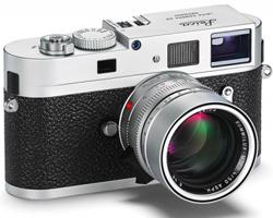 LightroomNews: preset per LR, Lytro, Leica M9-P, Pentax Q, Apple Final Cut Pro X, ebook gratuito, Vincent Laforet