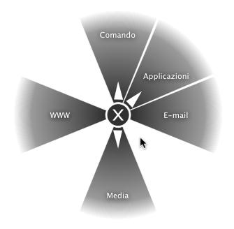 17 recensione wacom intuos wireless wifi bluetooth tavoletta grafica lightroom configurazione installazione