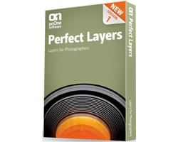 Perfect Layers: quando Lightroom si trasforma in Photoshop