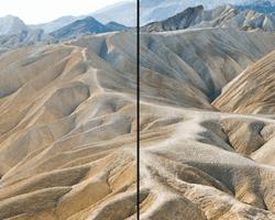 Che effetto ha il cursore Chiarezza sulle foto? E come capire quando è eccessivo?
