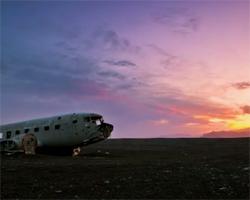 Midnight Sun, un nuovo bellissimo timelapse girato in Islanda