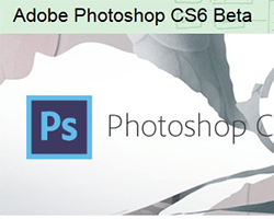 Quali nuove fotocamere sono supportate in Lightroom 4, Camera Raw 6.7 RC e Photoshop CS6?
