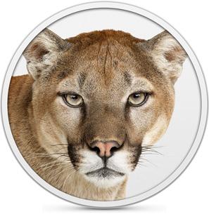 Lightroom e OSX Mountain Lion: finalmente risolti i problemi di importazione dei video