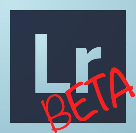 Lightroom continua la sua evoluzione con il rilascio della versione stabile 4.4 e della beta pubblica della versione 5