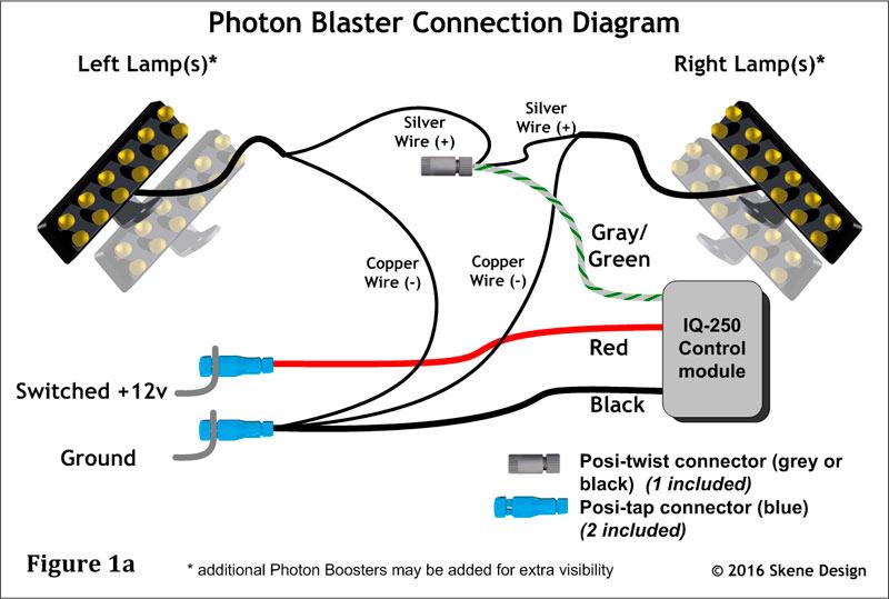 fender p b wiring p free printable wiring diagrams