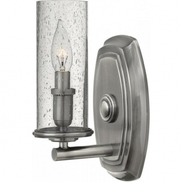 hinkley lighting available from lights2go