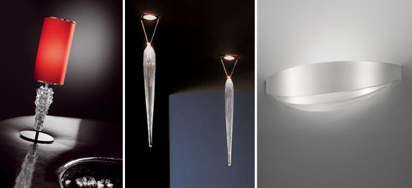 Fine Arts Lighting Fixtures