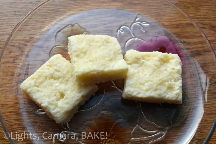 Coconut Ice. A classic sweet treat t hat has only 3 ingredients and is absolutely fool proof. #recipe #coconutice #nobake