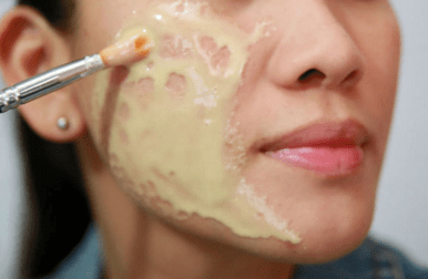does lemon juice lighten skin permanently fast spots pigmentation before and after