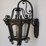 Lights Of Tuscany Outdoor Exterior Wall Lighting Outdoor Exterior Fixtures Fixtures