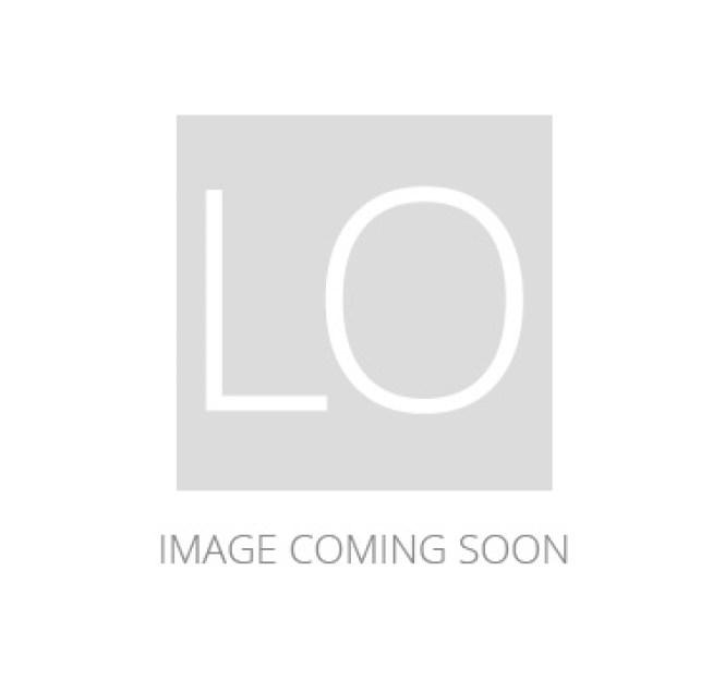 Savoy House 1 330 5 Sn Colton Light Chandelier In Satin Nickel