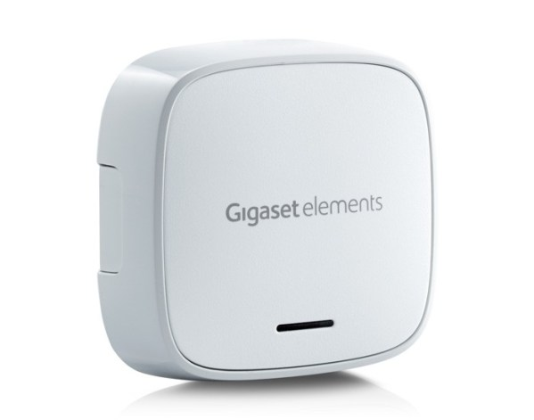 deursensor gigaset elements