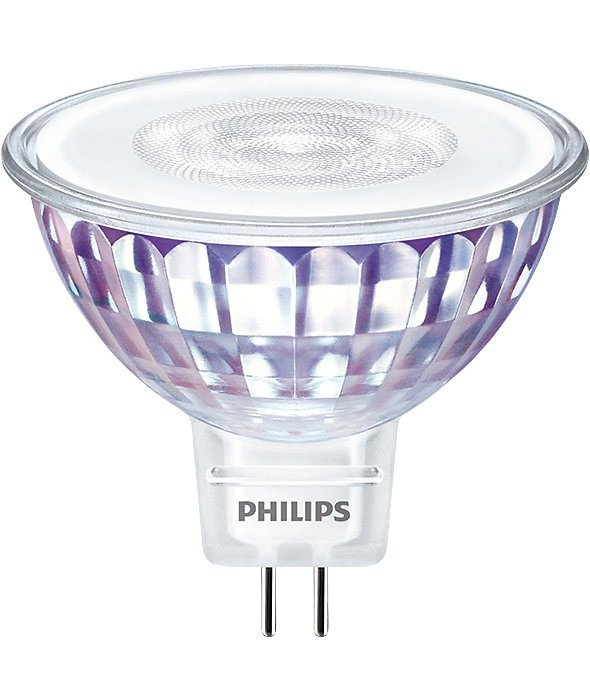 philips-ledspot-vle-gu5.3-mr16-7w