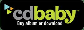 cd baby buy logo