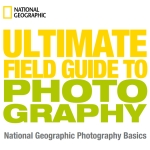 field guide_national geographic