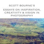 scott bourne essays