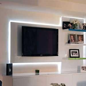 https www lightstec com led strip light ideas